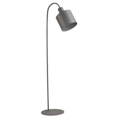 Stehlampen    Stehlampen gehören zu den...