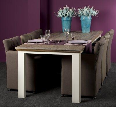 Tische im Landhausstil kaufen