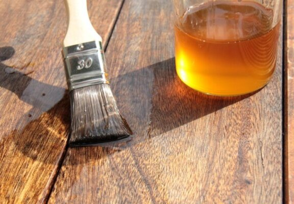Möbelpflege: Wie Du mit diesen Tipps deine Möbel auf Hochglanz bekommst - Möbelpflege: Wie Du mit diesen Tipps deine Möbel auf Hochglanz bekommst