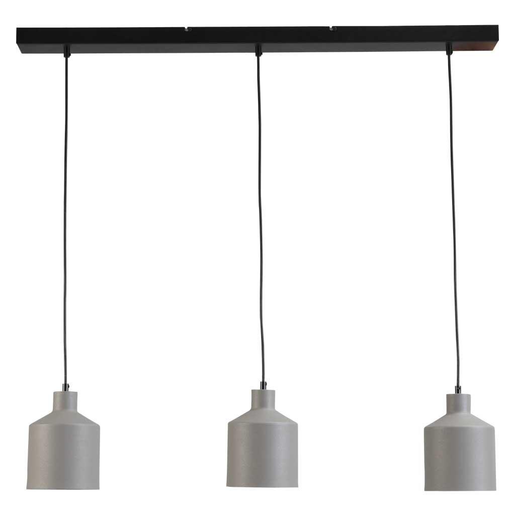 Hochwertige industrial lampen online bestellen for Lampen industrial