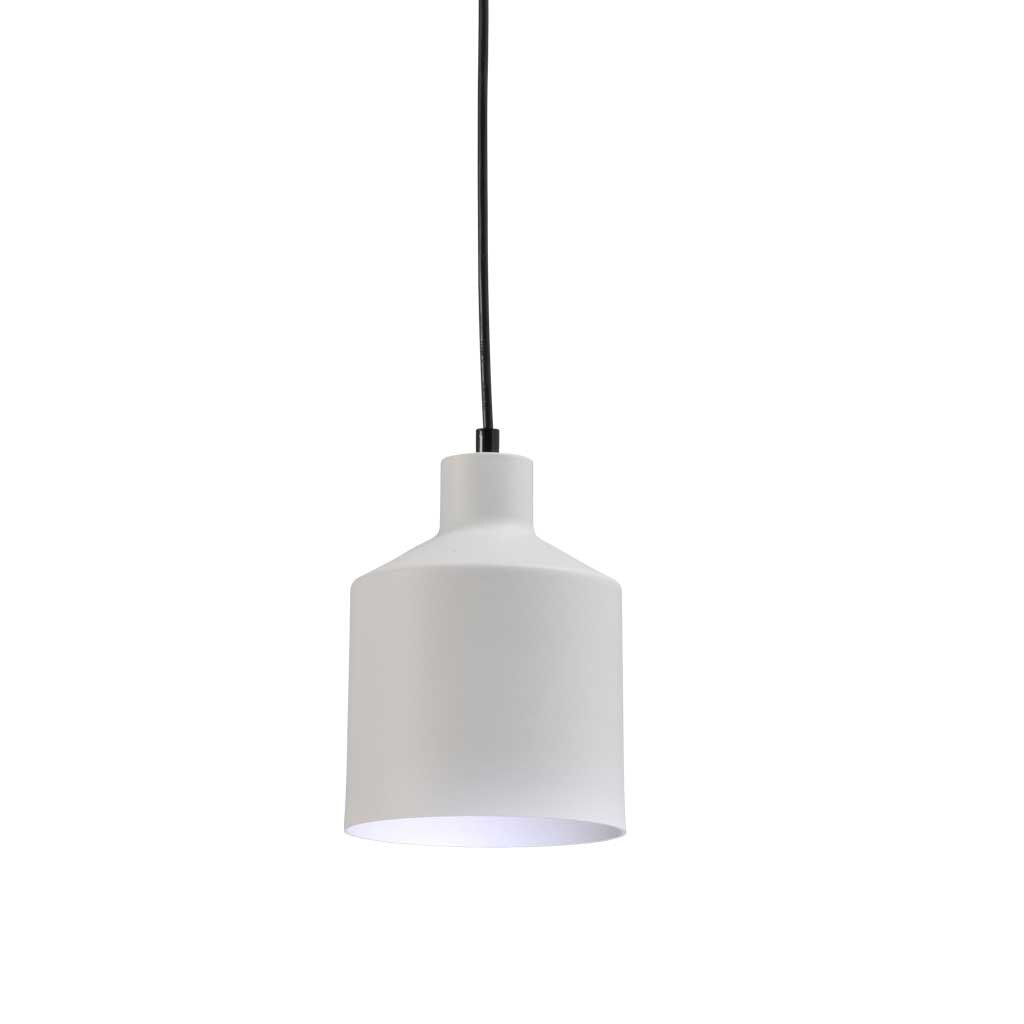 hochwertige industrial lampen online bestellen. Black Bedroom Furniture Sets. Home Design Ideas
