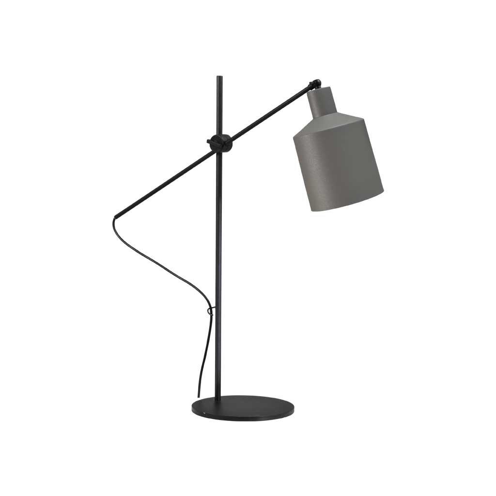 moderne und qualitative tischlampen online bestellen. Black Bedroom Furniture Sets. Home Design Ideas