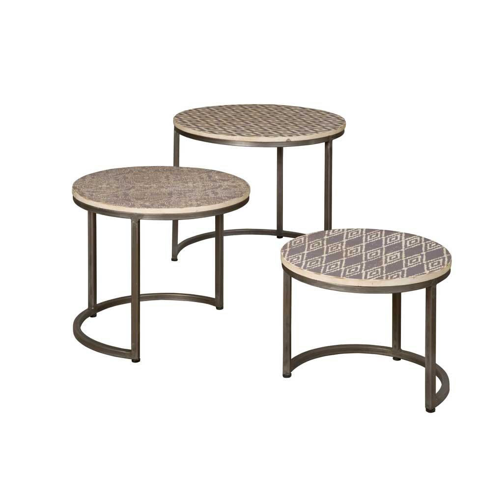 couch und sofatische aus massivholz online kaufen. Black Bedroom Furniture Sets. Home Design Ideas
