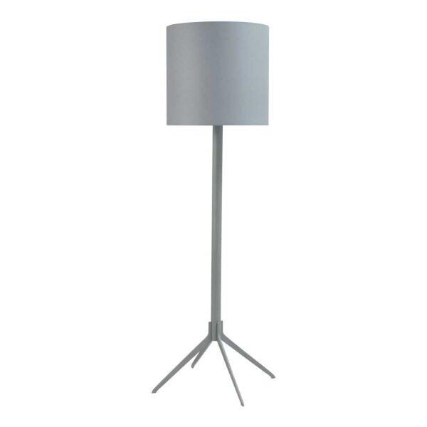 Halifax Stehlampe, Betonlook 183 cm