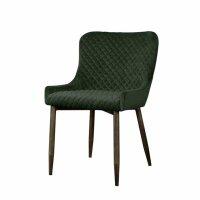 Oledo Vintage Stuhl in 3 Farben