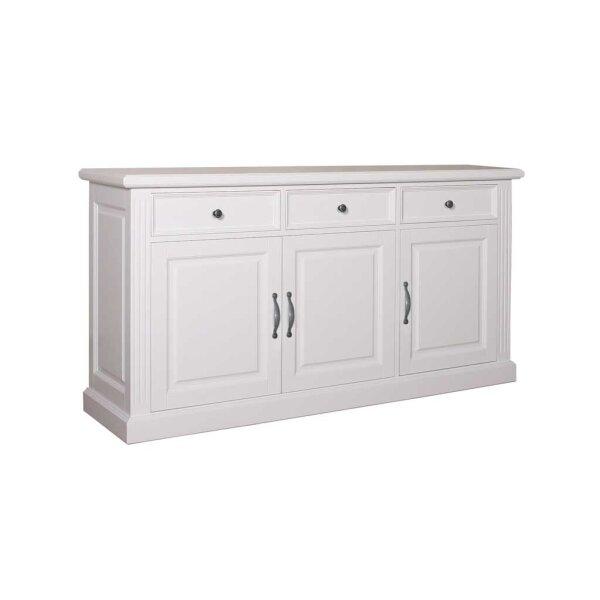 Sideboard White Wiskonsin 174 cm