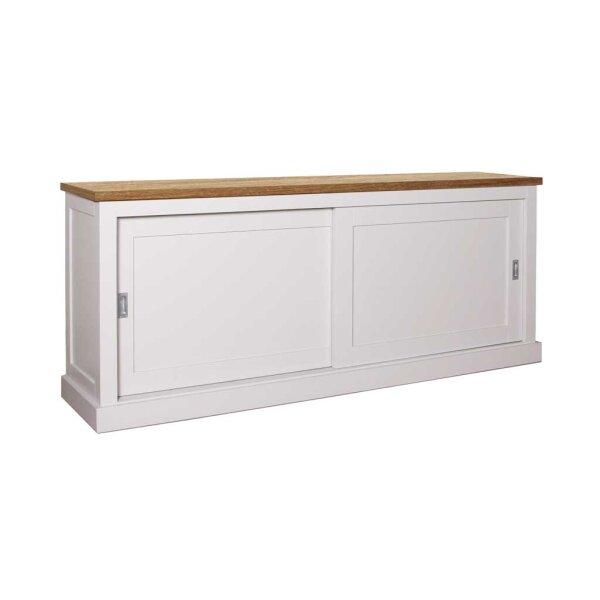Sideboard Kalmar 200 cm