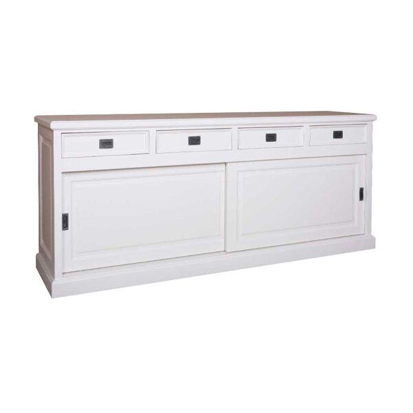 Sideboard Ewerton 218 cm