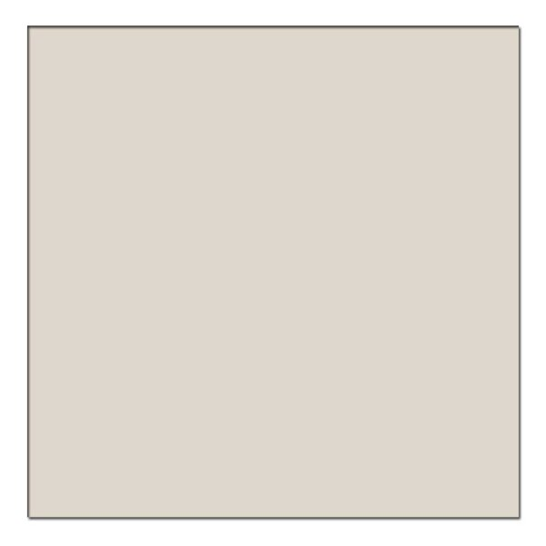 Aussenfarbe - Light Grey