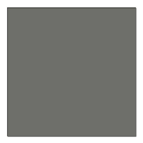 Aussenfarbe - Murano Grey