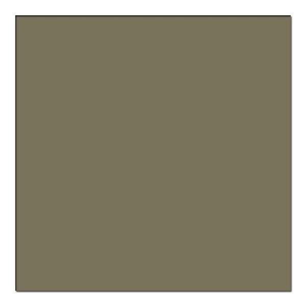 Aussenfarbe - Stone Grey