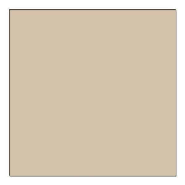 Aussenfarbe - Beige
