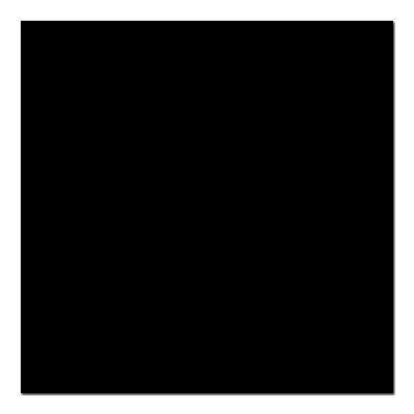 Aussenfarbe - Black