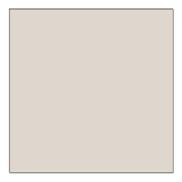 Innenfarbe - Light Grey