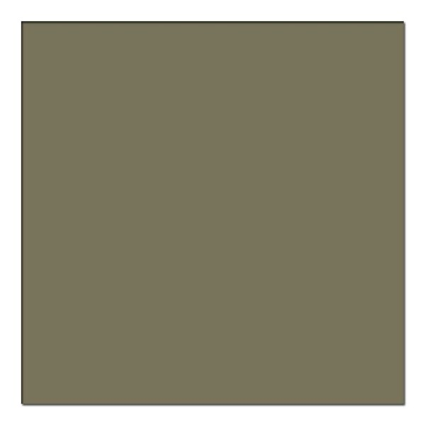 Farbe - Stone Grey