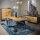 Sideboard Bresso 3 Türen 150cm Eiche natur