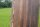 Tischplatte Mixedwood 5 cm Rustikal 3 Größen