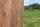 Tischplatte Mixedwood 5 cm Kasar 5 Größen