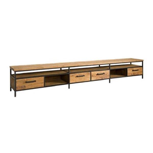 TV Board Livorno 300 cm