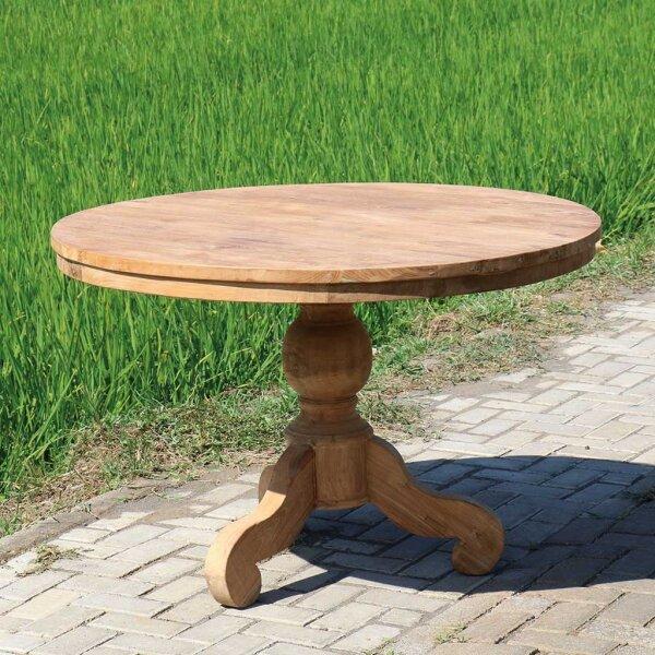 Kleiner tisch rund elegant esstisch wei ausziehbar for Kleiner tisch rund