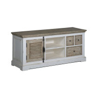 TV Board Armando Shabby Chic 150 cm