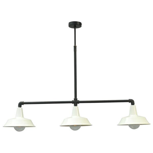 Moderne h ngelampen g nstig online kaufen for Lampe mit mehreren schirmen