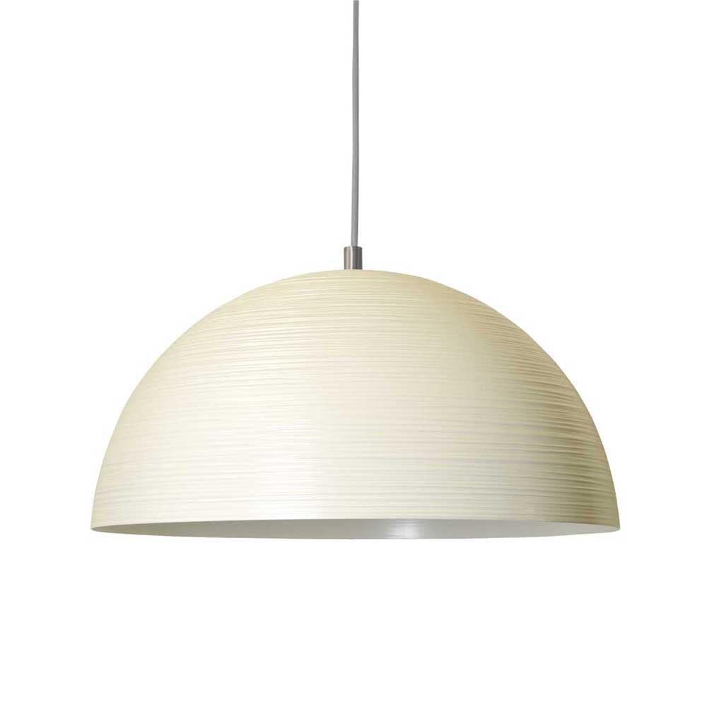 h nge metalllampe casco 35 cm in 4 farben restyle24. Black Bedroom Furniture Sets. Home Design Ideas