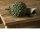 Couchtisch Lorenzo Teakholz 130 cm