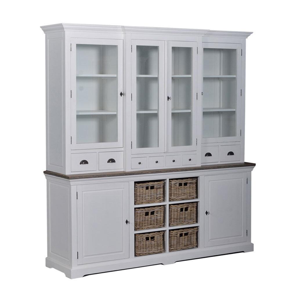 vitrinenschrank wei hochglanz schmal. Black Bedroom Furniture Sets. Home Design Ideas