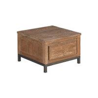 massivholzm bel lifestyle m bel online in nrw kaufen. Black Bedroom Furniture Sets. Home Design Ideas
