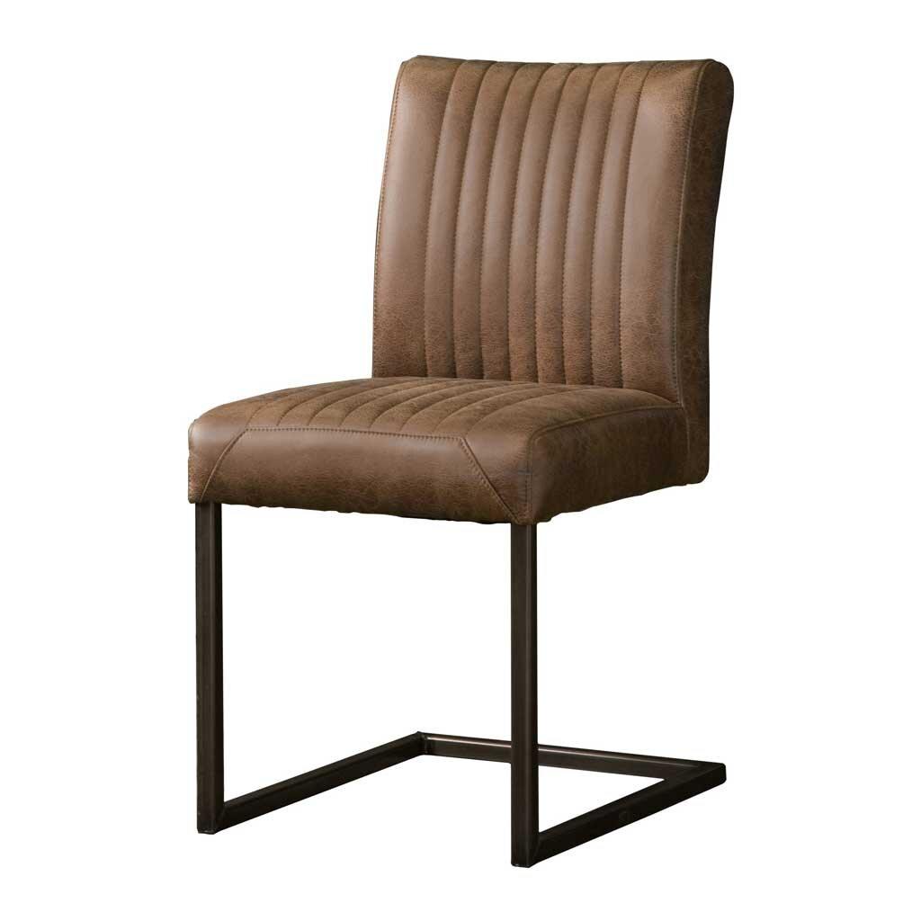 Hochwertige Stühle hochwertige stühle ohne armlehne jetzt günstig bestellen