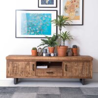 TV Board Mango 180 cm