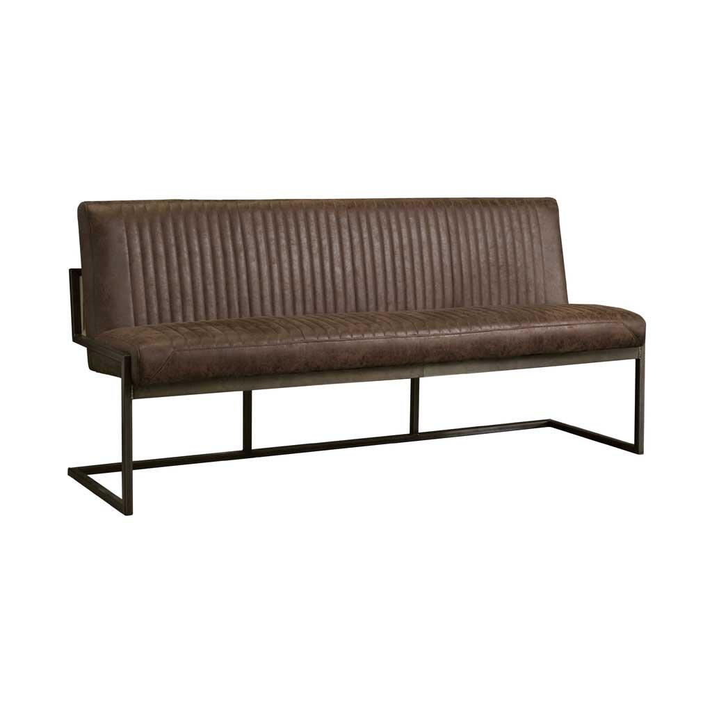 ferro sitzbank 155 cm. Black Bedroom Furniture Sets. Home Design Ideas