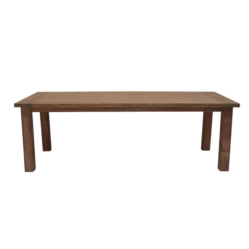 Massivholzmöbel - Lifestyle Möbel online & in NRW kaufen