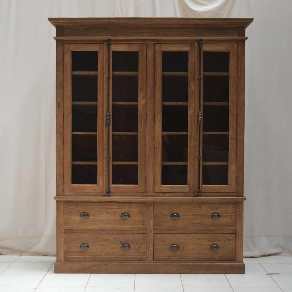 buffetschr nke aus massivholz online kaufen seite 4. Black Bedroom Furniture Sets. Home Design Ideas
