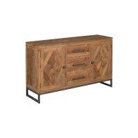 Hochwertige Massivholzmöbel Bequem Online Kaufen Restyle24