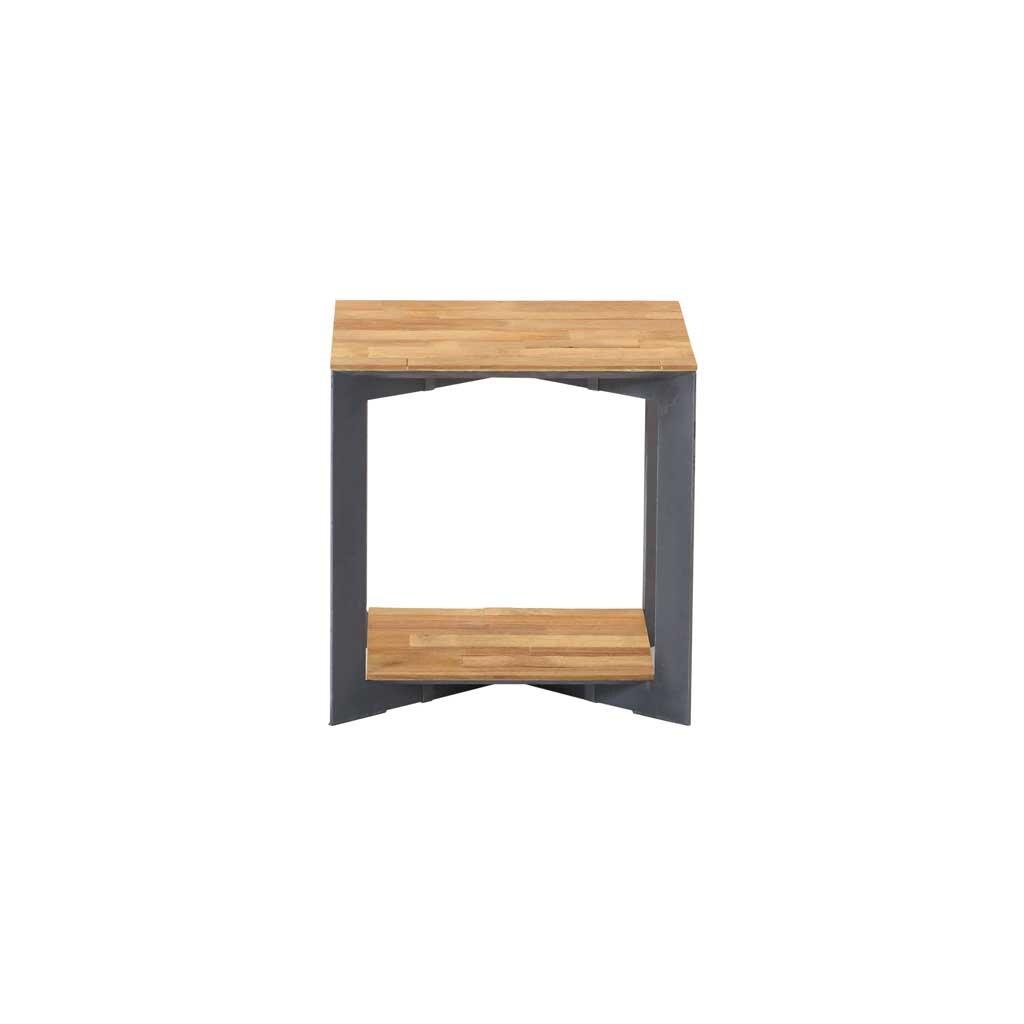 teak couchtisch aus massivholz jetzt online kaufen. Black Bedroom Furniture Sets. Home Design Ideas