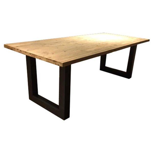 Tisch Tregolis Akazie