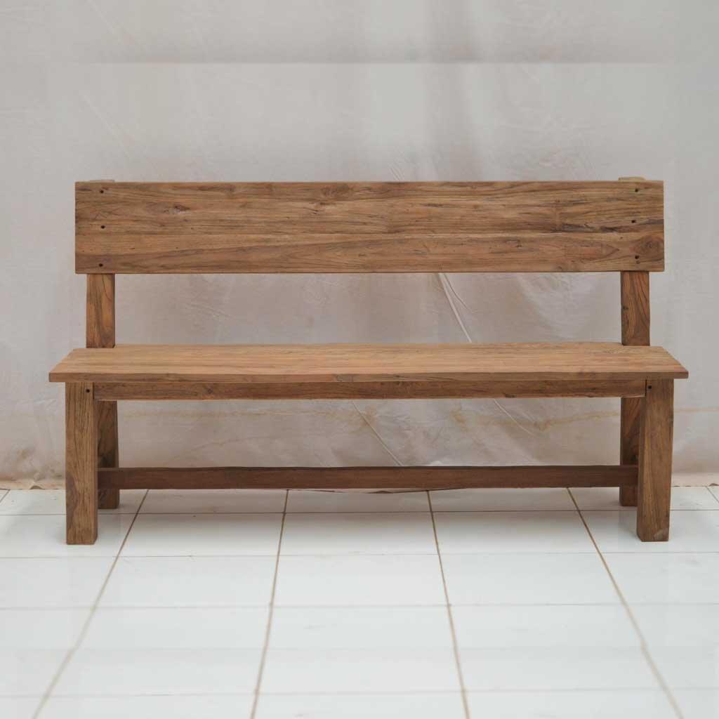 hochwertige sitzm bel online kaufen seite 6. Black Bedroom Furniture Sets. Home Design Ideas