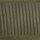 Gestell schwarz / Anthrazit - Stoff grün